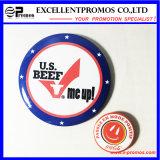 Insigne personnalisé de bouton de bidon de taille et de Pin de logo (EP-B7021)
