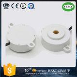 中国移動式ブザー小型Piezoブザーの圧電気のトランスデューサーブザー