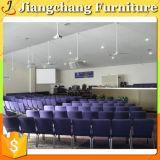 Пурпуровый удобный стул церков для аббатства Jc-Jt1603