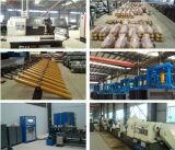 Цилиндры серийной металлургии гидровлические для сталелитейнаяа промышленность