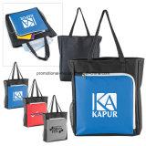 Multi-Color выдвиженческие сумки