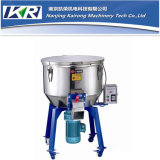 Qualité et Reasonable Price Vertical Plastic Color Mixer