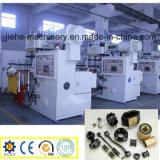 Резиновый машина инжекционного метода литья для автомобильных деталей силикона и резины