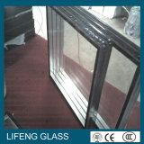 Costruzione/Windows/vetro d'isolamento parete divisoria