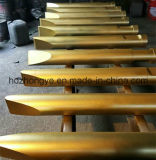 Hydraulisches Breaker Hammer Chisel für Excavator mit CER (Furukawa F19)