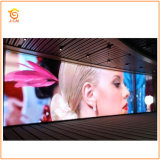 InnenFull Color LED Sign Board für Rental (P5)