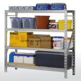 Самый дешевый промышленный шкаф (EBILMETAL-IR)
