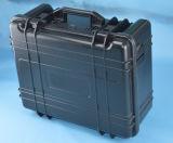 Foamの防水高いImpact Tool Case