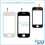Screen-Panel für Telefon-Reparatur Samsung-S6802