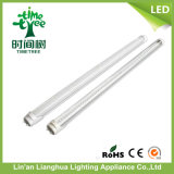 éclairage LED Tube, DEL T8 de 600mm 900mm 1200mm 10W 12W 18W T8
