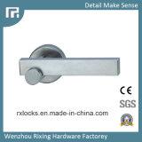 Punho de porta Rxs31 do fechamento de aço inoxidável da alta qualidade