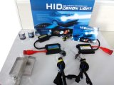 WS 35W HID Xenon Kit 9005 Xenon (dünne Drossel) HID Lighting Kits