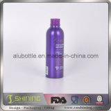 Bottiglia dell'alluminio da 50 ml