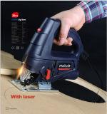Молоток подрыванием електричюеских инструментов 65 высокого качества Makute (DH65)