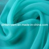 Tessuto chiffon degli abiti pannello esterno chiffon di disegni del maxi per Abaya