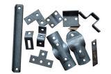 Горячий продавая штемпелевать металла нержавеющей стали