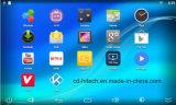 Andriod 의 iPhone LCD 소형 영사기