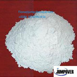 Polifosfato dell'ammonio del grado di industria di alta qualità (APP-II)