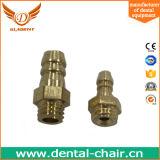 치과 의자 예비 품목 금속 접합기 3mm 5mm