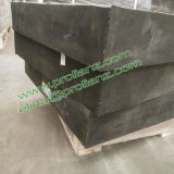 브리지 Elastomeric Bearings (Bridge Construction Projects에 Used)