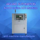 SMT Inspektion-Maschine optische Aoi Inspektion-Maschine (A2000)