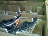 重い自動車部品のための波形のパッキングカートンシート