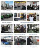 Inländische professionelle elektrische Wasser-Pumpen-Fabrik mit preiswertem Preis