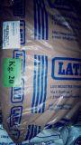UL94-V0 Pph-Franc Halogene geben Wärme stabilisierten Pph-Franc Latene 7h2w-V0 frei