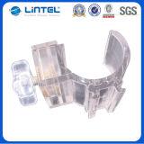 Фон ткани напряжения алюминия 600*243.8cm (LT-24Y3)