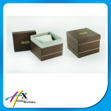 Fabrication de boîtes de paquets en papier de haute qualité OEM
