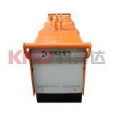 De elektrische Permanente Magneet van de Controle voor Gebundelde Staaf en Geprofileerd Staal