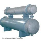高品質の工場価格Ss316の圧力容器