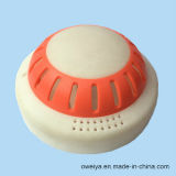 Home Alarm Systemのための製造Smoke Detector中国製