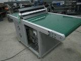TM-LED-800 machine de séchage UV économique du plastique DEL