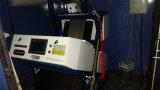 Hefeiアンホイからの自動RGBソート機械