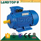 Электрический двигатель AC серии LANDTOP Y2