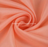 9mm; 30%Silk 70%Cotton Voile Fabric