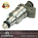 Injecteur d'essence de Marelli pour FIAT Tempra (IWP174)