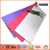 Ideabond 미러 알루미늄 합성 위원회 (AE-31A)