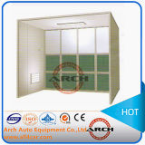 China Spray Cabinet met Ce (aae-SBC2)