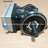 7421353473 aria Compressor per Renault