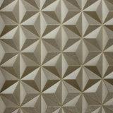 Papel de parede 2016 impermeável do teto do PVC para o interior Home