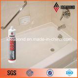 Usine de puate d'étanchéité de silicones de la Chine
