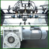 De automatische het Lamineren van de Fluit van de Machine van de Lamineerder van de Fluit Machine van de Laminering van de Machine