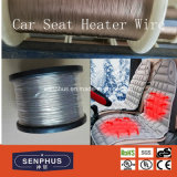12V Heating Wire per Car Seat
