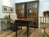 卸し売り簡単で容易な表の時代物の家具