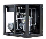 ISO transmitida por banda del compresor de aire del tornillo de la alta calidad de Airhorse, Ce