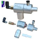 Neue Entwurfs-Puder-Sprüher-Pumpe