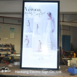 LED Sign Board를 가진 쇼핑 Mall LED Advertizing Billboard Display Panel