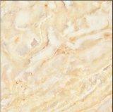 Tintenstrahl Tile mit Hochwasser Absorption Glazed Tile für Floor/Wall/Ceiling